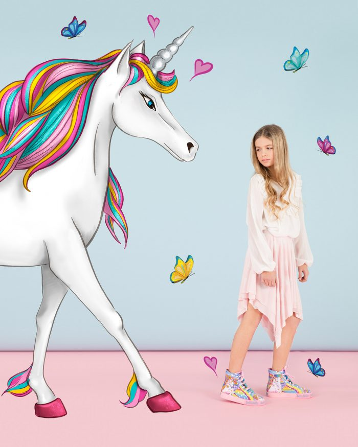 6.-THE-GIRLS-AND-THE-UNICORN-formato-digital